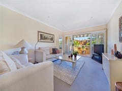 13/106 Pacific Parade, Dee Why, NSW 2099