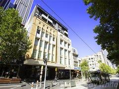 301/155 Bourke Street, Melbourne, Vic 3000
