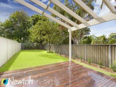 9A Second Avenue, Gymea Bay, NSW 2227