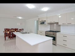 27 Wirewood Place, Heathwood, Qld 4110