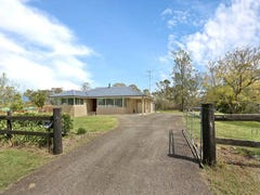 263 Tizzana Road, Ebenezer, NSW 2756