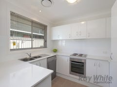 4/130 Victoria Street, Adamstown, NSW 2289