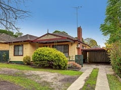 39 Old Lilydale Road, Ringwood East, Vic 3135