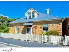 42 Pirie Street, New Town, Tas 7008