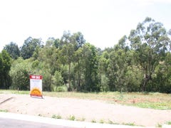 Lot 9, Mathew Court,, Drouin, Vic 3818