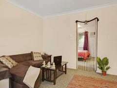 1/8 Nelson Street, Bungalow, Qld 4870
