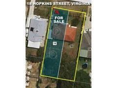 16 Hopkins Street, Virginia, Qld 4014