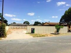 39 Meath Avenue, Salisbury Downs, SA 5108