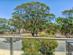 12 Woods View, Craigburn Farm, SA 5051