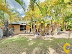 11 Chiswick Place, Forest Lake, Qld 4078