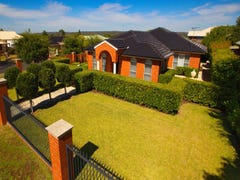 29 Thorby Avenue, Dubbo, NSW 2830
