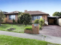 73 South Circular Road, Gladstone Park, Vic 3043