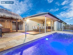 32 Mackintosh Drive, North Lakes, Qld 4509