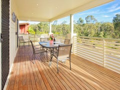 5 Waterside Drive, Springfield Lakes, Qld 4300