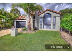 49 Escolar Drive, Mountain Creek, Qld 4557