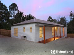 31B Nash Road, Bunyip, Vic 3815