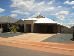 Lot 915 Yaruga Street, Tom Price, WA 6751