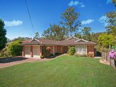 143a Carrington Street, Narara, NSW 2250