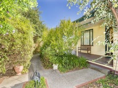 5 Selby Close, Barwon Heads, Vic 3227