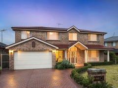 5 Agincourt Place, Glenwood, NSW 2768