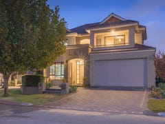 83 Candella square, Stirling, WA 6021