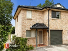 12/48-50 Spencer Street, Rooty Hill, NSW 2766