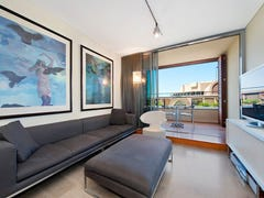 504/185 Macquarie Street, Sydney, NSW 2000