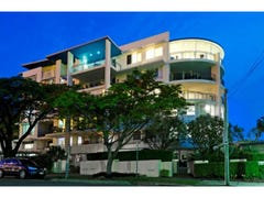Vantage Apartments/98 Holman Street, Kangaroo Point, Qld 4169