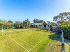 12-14 Beachwood Drive, Point Lonsdale, Vic 3225