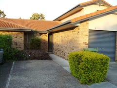 11/10 Waterford Court, Bundall, Qld 4217