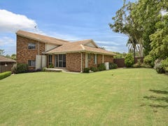 11 Turpentine Close, Alfords Point, NSW 2234