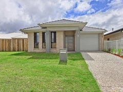 3 Ravensbourne Crescent, North Lakes, Qld 4509