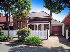 3 Montrose Avenue, Norwood, SA 5067