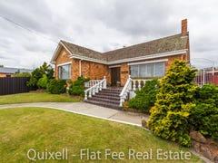 48 Alanvale Rd, Newnham, Tas 7248