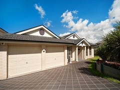 6 Wallum Crescent, Woongarrah, NSW 2259