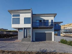 43 Spinnaker Crescent, Tranmere, Tas 7018