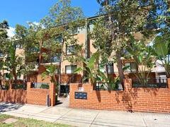 2/14-18 Tilba Street, Berala, NSW 2141