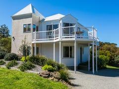 84 Great Ocean Road, Aireys Inlet, Vic 3231