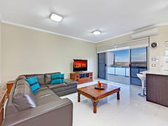 7/37-39 Burwood Road, Belfield, NSW 2191