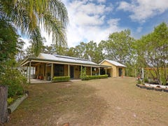 10 Coral Avenue, Pacific Haven, Qld 4659