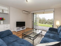 3/144 Mill Point Road, South Perth, WA 6151