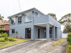 20 Ripley Road, West Moonah, Tas 7009