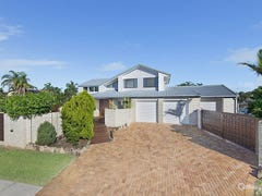 129 Griffith Road, Newport, Qld 4020