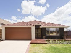 22 Harlequin Pass Street, Southern River, WA 6110