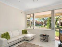 15 Latvia Avenue, Greenacre, NSW 2190
