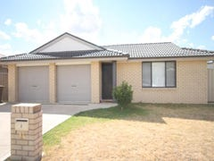 2/14 Rosella Ave, Tamworth, NSW 2340