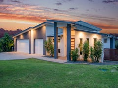 27 Impeccable Circuit, Coomera Waters, Qld 4209