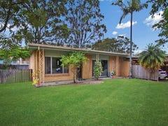 8 Gray Street, Tweed Heads West, NSW 2485