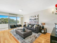 301/856 Pacific Highway, Chatswood, NSW 2067