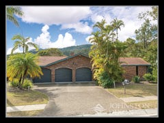 3 Greenford Street, Chapel Hill, Qld 4069